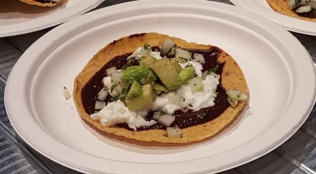 tacos rosio sanchez
