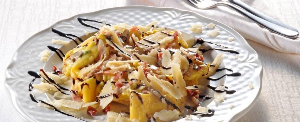 Oltre Bottura: 10 locali dove mangiare a Modena