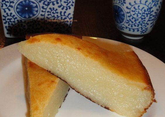 La torta al latte condensato e cocco perfetta per tutte le occasioni