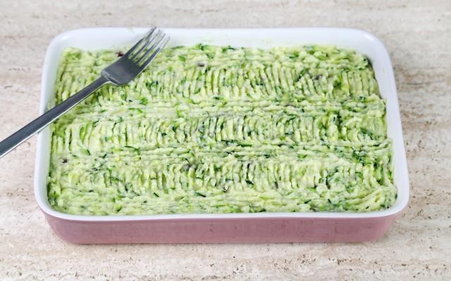 torta patate e zucchine (4)