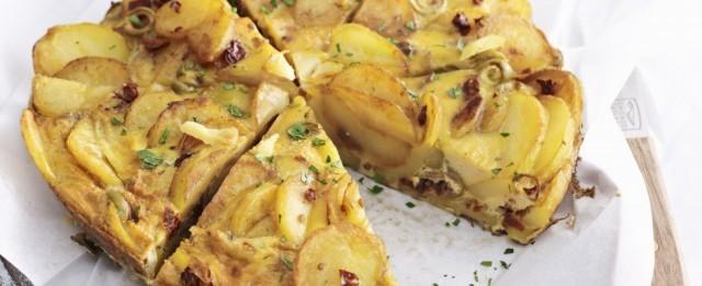 tortillas-di-patate