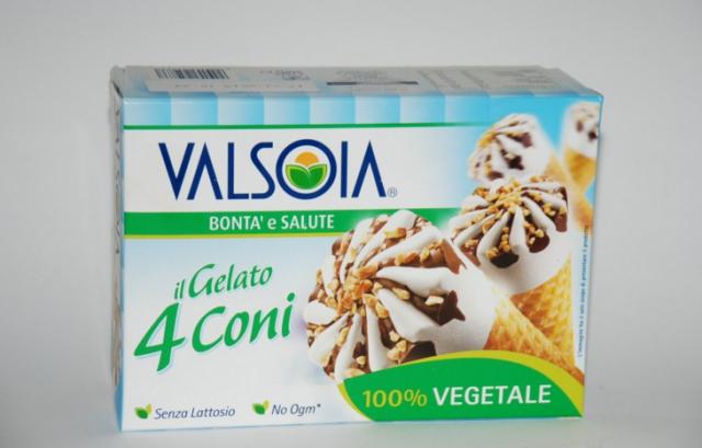 I 14 gelati confezionati senza olio di palma - Foto 15