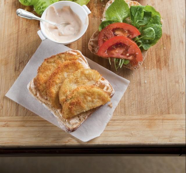 04-pomodori-verdi-fritti