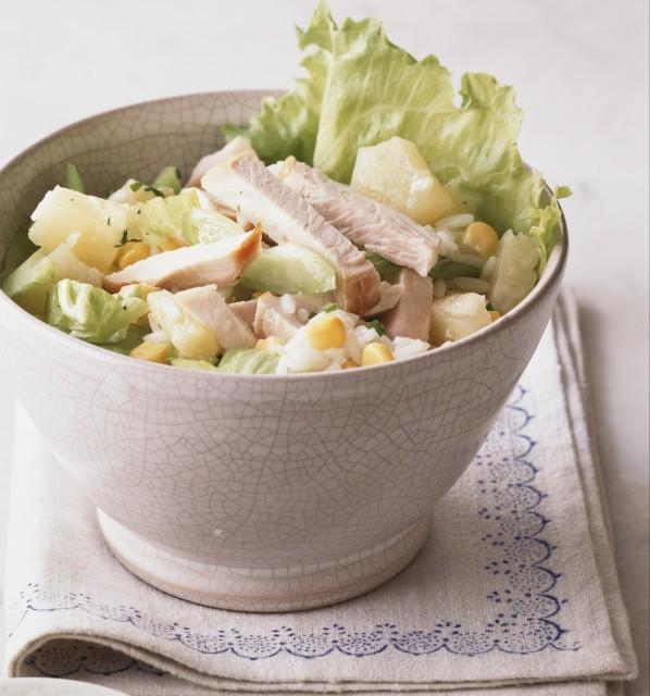 118-insalata-di-riso-con-pollo