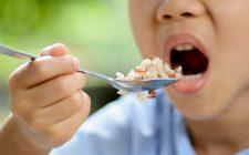 5 ricette di risotto da fare per i bambini, le proposte di Blogo