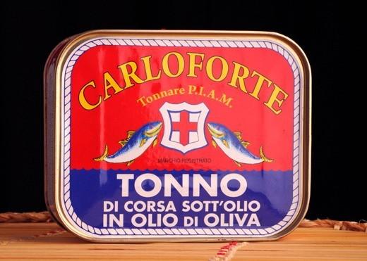 87_tonno-carloforte-inolio_unstretched