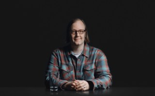 Le storie dei grandi chef: Wylie Dufresne