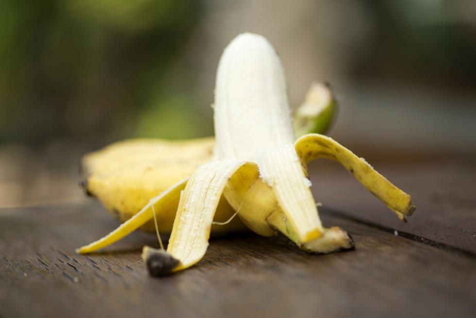 10 verdure e frutta da non mangiare a dieta - Foto 2