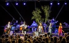 Non solo cucina: Bastianich music festival