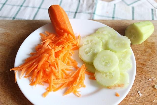 Tramezzini veganiFOTO 5