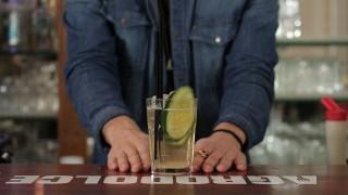 Virgin mule: il video cocktail