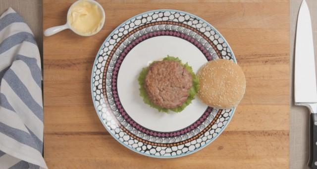 american burger 04