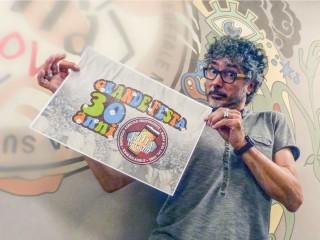 30 anni di Baladin: la festa, il birrificio, il futuro