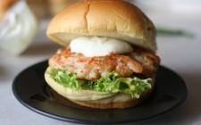 6 idee per preparare hamburger estivi