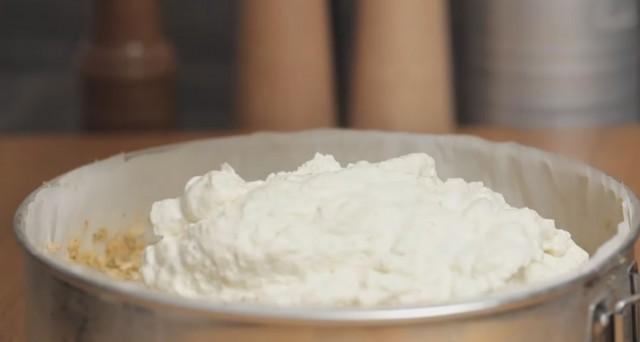 cheesecake salata 08