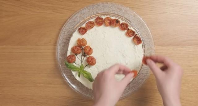cheesecake salata 09