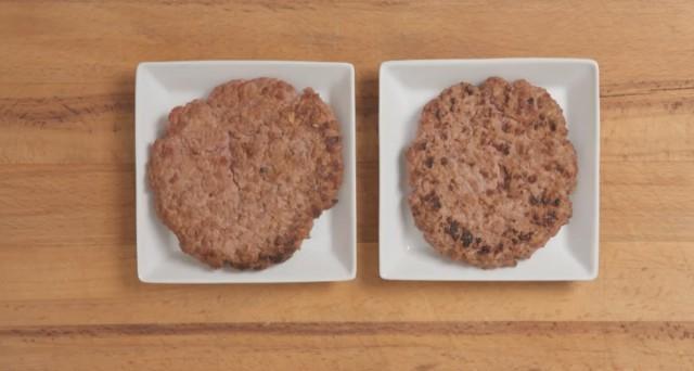 doppio hamburger 04