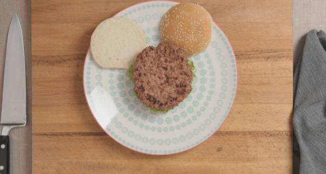 doppio hamburger 06