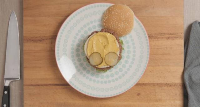 doppio hamburger 07