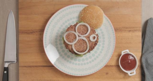 doppio hamburger 08