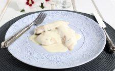 Il filetto al gorgonzola, la ricetta gustosa