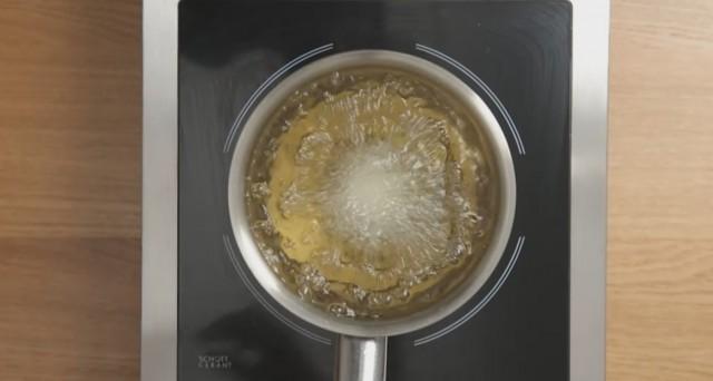 fiori di zucca fritti (6)