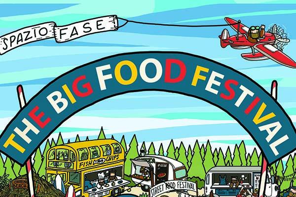 manifesto_big_food_festival