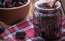 La ricetta della marmellata di uva secondo la tradizione abruzzese