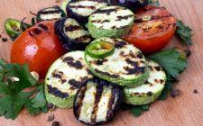 Le melanzane: come cucinarle in modo dietetico in 5 ricette light