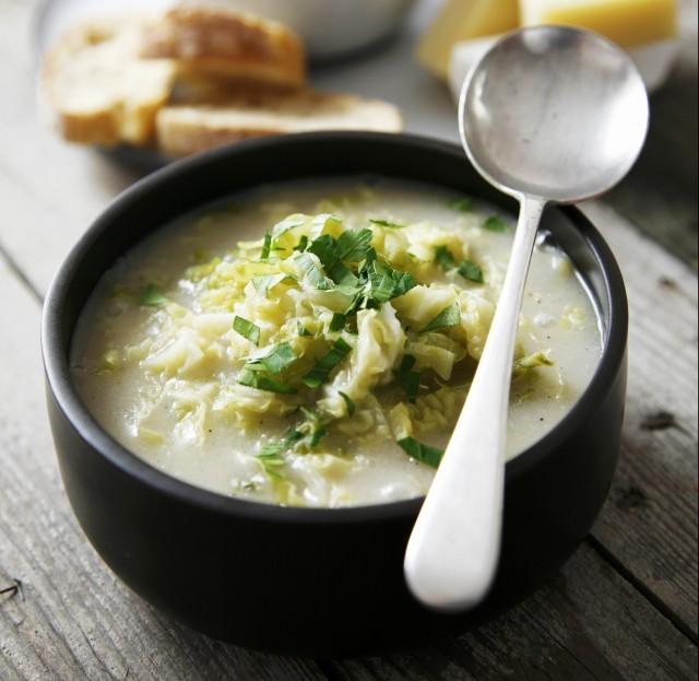 minestra-con-verza