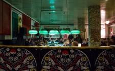 Milano: 7 trattorie più buone che belle