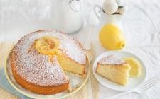 pan di limone (6)