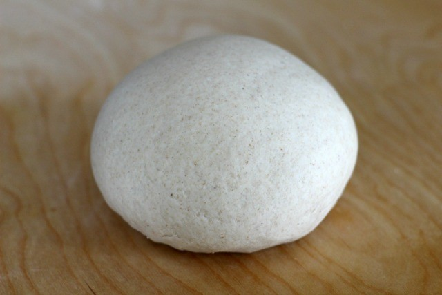 pane carasau (1)