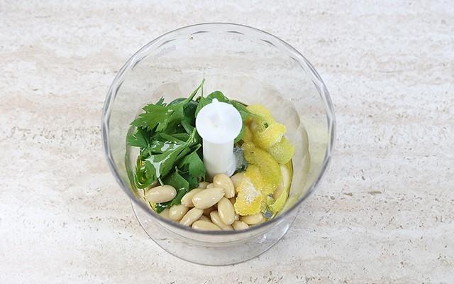 pasta con i gamberetti (3)