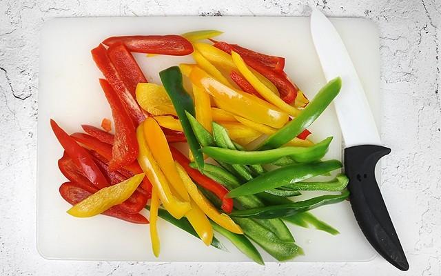 peperonata al forno (4)