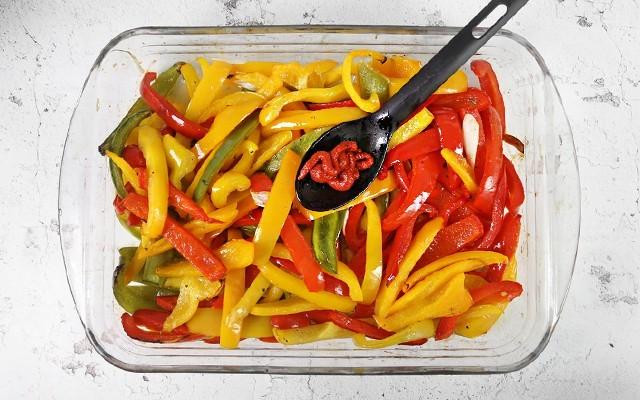 peperonata al forno (6)