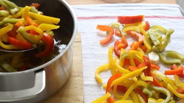 peperoni sott'aceto (3)