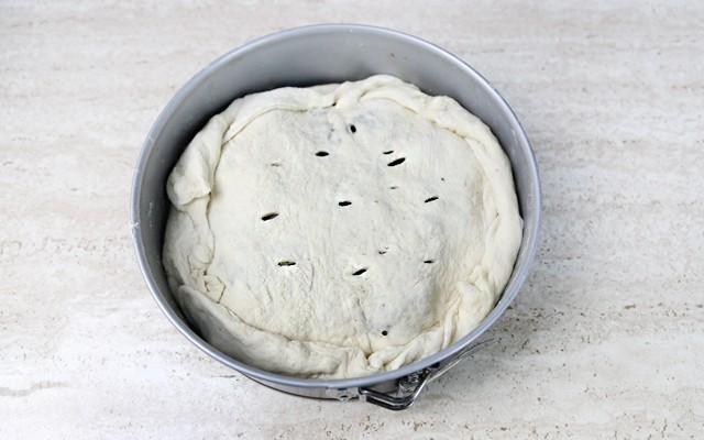 pizza di baccalà step (6)
