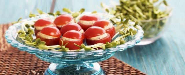pomodori-ripieni-980x400