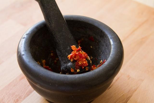 riso fritto (2)