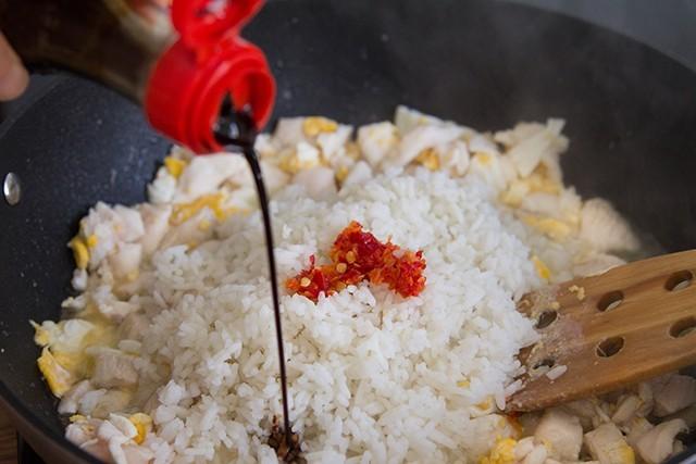 riso fritto (5)