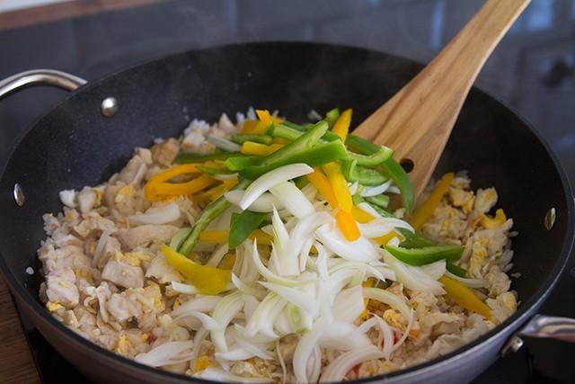 riso fritto (6)