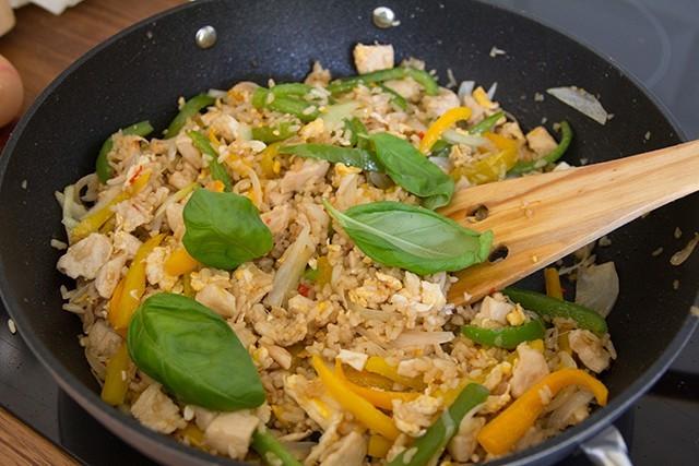 riso fritto (7)