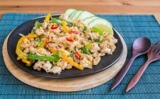riso fritto (8)