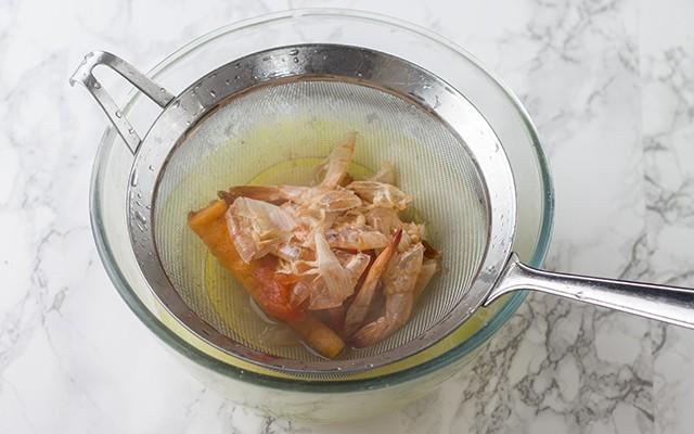 risotto di pesce step (3)