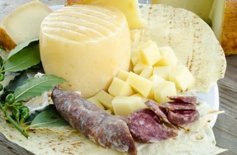 6 prodotti da provare in Sardegna