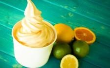 How to: come fare il frozen yogurt