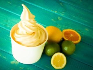 How to: come fare il frozen yogurt in casa