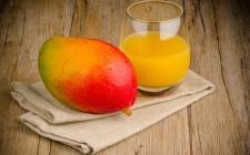 10 verdure e frutta da non mangiare a dieta