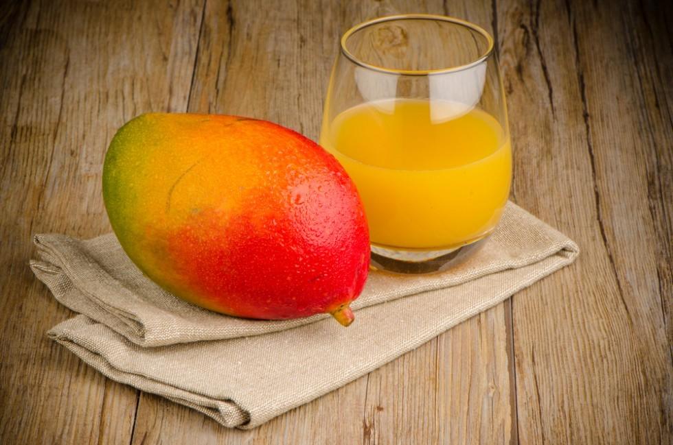 10 verdure e frutta da non mangiare a dieta - Foto 3